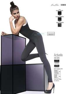 PANTALON JOGGING FEMME TREGGING SPORT FITNESS COURSE