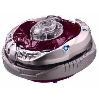 Super Control BBC 05 Phantom Orion IR WIRELESS RC REMOTE CONTROL NEW