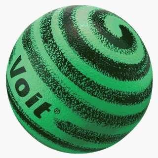 Physical Education Balls Foam Coated   Voit Tuff 8 Coated Foam