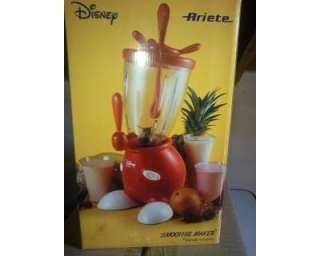 Ariete Disney Smoothie Maker Frullatore a Sovico    Annunci