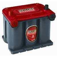 Automotive Battery  AutoZone