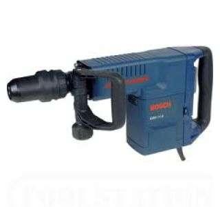 Martillo eléctrico Bosch GSH 11 E Profesional (12026265)