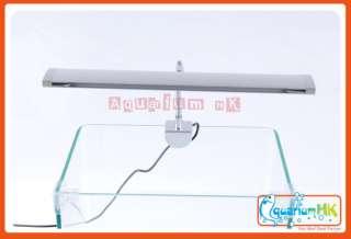 Slim Mini 42 LED Light Flexible Clamp Lamp 110 240V F25