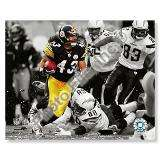 Troy Polamalu Gifts, T Shirts, & Clothing  Troy Polamalu Merchandise