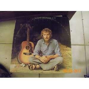Gordon Lightfoot Sun down (Vinyl Record) r Music