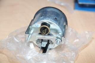 Indicateur temperature Huile moteur pour TRIKE REWACO