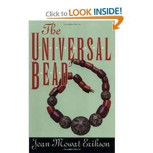 Universal Bead (9780393310054): Joan M. Erikson, Mary Austin: Books