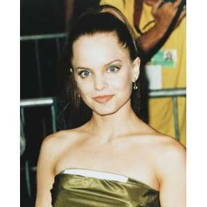 MENA SUVARI HIGH QUALITY 16x20 CANVAS ART PICTURE: Home