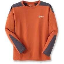 clothing sportswear men s long sleeve shirts share print
