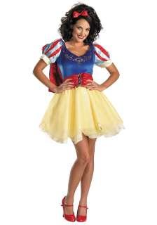 Home Theme Halloween Costumes Disney Costumes Snow White Costumes Sexy