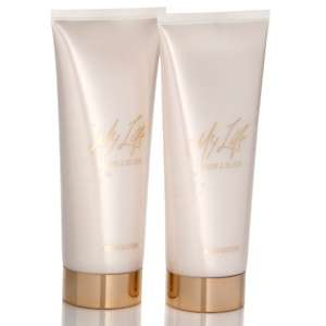 Shopping Beauty Products Mary J. Blige Bath & Body Body Moisturizers