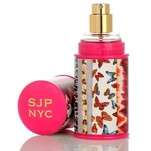 Sarah Jessica Parker SJP NYC 1 oz. Eau de Toilette at HSN