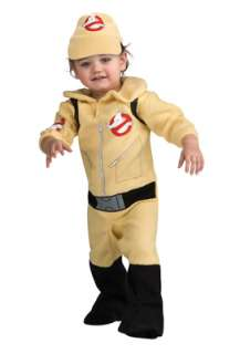 Ghostbusters Boy Toddler Costume for Halloween   Pure Costumes