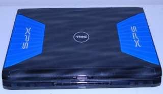 Dell XPS M1730 LAPTOP XTREME X9000 2.8GHz BLU RAY WUXGA 8800M GAMING