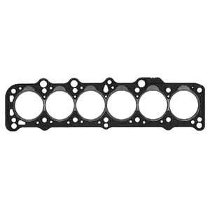 Perfect Circle 5800 Head Gasket Automotive