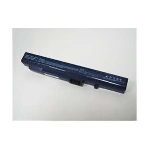 Rechargeable Li Ion Laptop Battery for Acer UM08A31, Aspire One 10.1