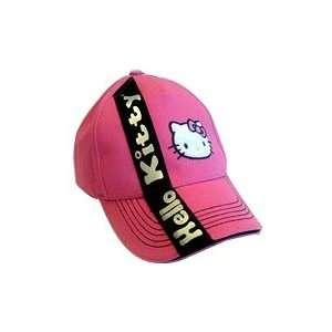 Hello Kitty  Hat / Baseball Cap Toys & Games