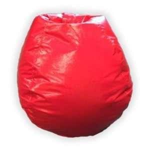 Bean Bag Red Electronics