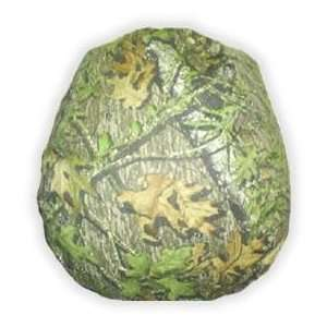 Exclusive By Bean Bag Boys Bean Bag Mossy Obsession