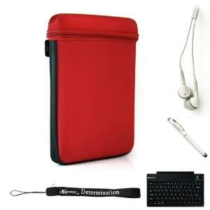Case Slim Durable Protective Hard Case with Aerospace Technology