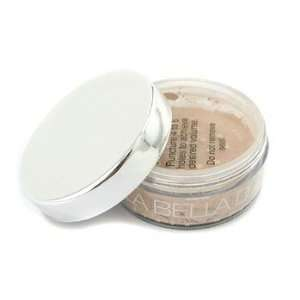 By La Bella Donna Loose Mineral Foundation SPF 20   # Crema 10g/0.35oz