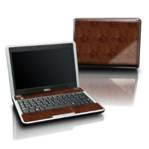 for DELL Mini 10 Laptop Netbook Computer