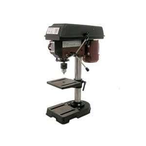5 Speed Mini Drill Press UL