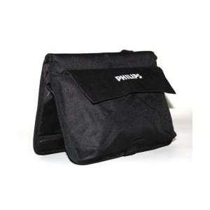 Philips PET824 / 825 Portable DVD Nylon Travel Bag  Players