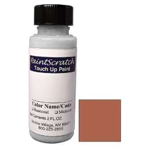 Up Paint for 1963 Ford Fairlane (color code V (1963)) and Clearcoat