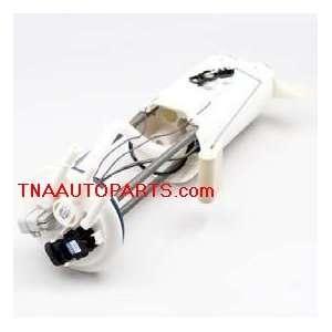 1999 CHEVROLET ASTRO V6 FUEL PUMP MODULE ASSEMBLY, E3940M Automotive