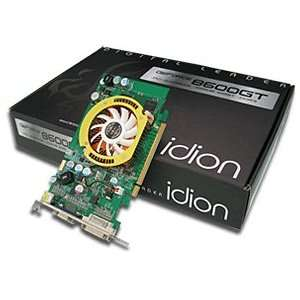 Nvidia Geforce Pci Express Ddr Bit Graphic Card