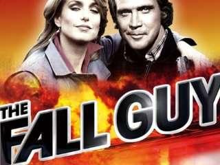 The Fall Guy: Season 1, Episode 1 Pilot  Instant