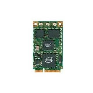 WLAN PCI Express Mini Card 802.11n/a/b/g 300 Mbps / Atheros AR9280