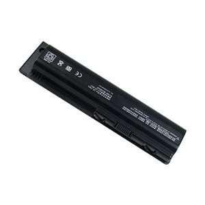 Rechargeable Li Ion Laptop Battery for HP Pavilion DV4