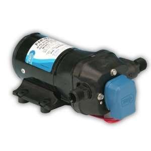 Jabsco 31600 0092 Marine ParMax 3 High Pressure Water System Pump (3.5