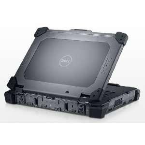 Dell Latitude E6420 XFR Intel I7 2.8ghz 8gb Ram 128ss Touchscreen + 3y