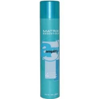 Volumizing System Hair Spray Unisex Hair Spray by Matrix, 10 Ounce