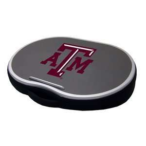 Toss LDC D TXAM Texas University Aggies Lap Desk