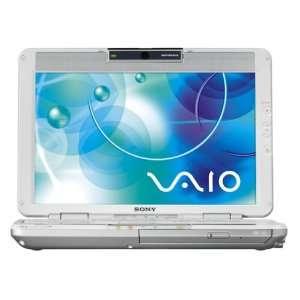Sony VAIO PCG TR3A Laptop (1.0 GHz Pentium Centrino, 512 MB RAM, 40 GB
