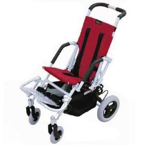 Stealth Lightning SE Pediatric Stroller: Health & Personal Care