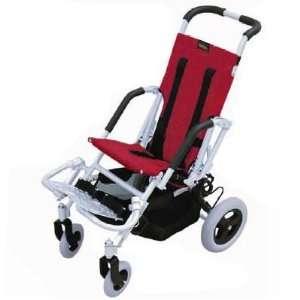 Stealth Lightning SE Pediatric Stroller: Health & Personal Care