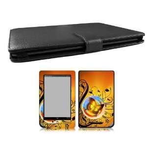 Bundle Monster  Nook Color Nook Tablet