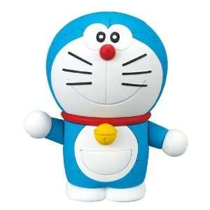 Doraemon kumkum 37 pieces 3D Jigsaw Puzzle Figure Toys & Games