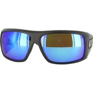 Dragon Shield Polarized Sunglasses