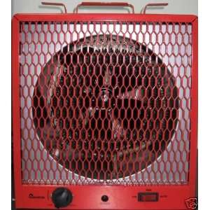 Dr Heater, DR988 5600W Portable Industrial Heater