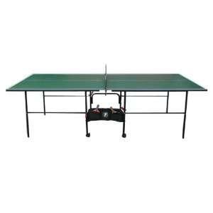 Prince Table Tennis Table PT700