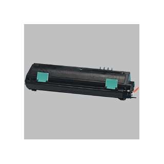 Nukote Black Toner Cartridge   Laser   2500 Page   Black: Electronics