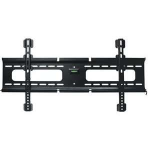 NEW Ultra Thin Fixed WALL MOUNT Bracket for 37 63 Inch TV HDTV LED LCD