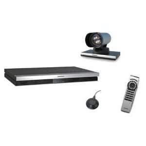 VLI C40 Base Package Videoconferencing System   Includes
