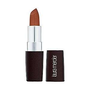 Colour   Shimmer Color Fresh Brown warm bronze brown (Quantity of 2